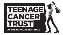 More Info AboutTeenage Cancer Trust - Paul McCartney