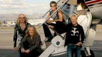Reo Speedwagon Tickets