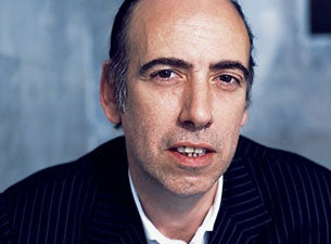 Mick Jones Tickets