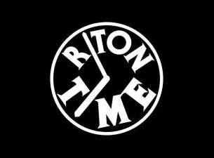 Riton Tickets