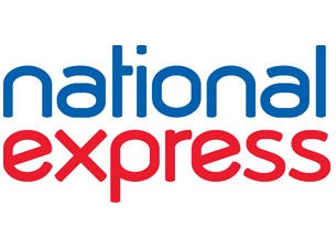 National Express Tickets