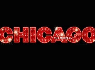 Chicago The Musical Tickets Musicals Times Amp Details