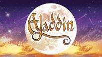 Aladdin - A Wish Come TrueTickets