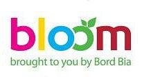 BloomTickets