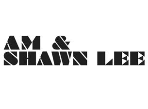 Am & Shawn Lee Tickets