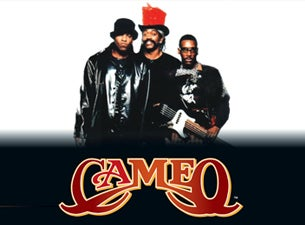Cameo Tickets