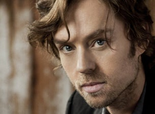 Darren Hayes Tickets
