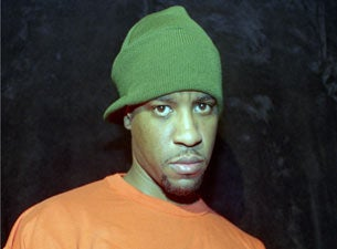 Masta Ace Tickets