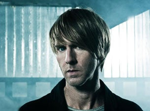Richie Hawtin Tickets