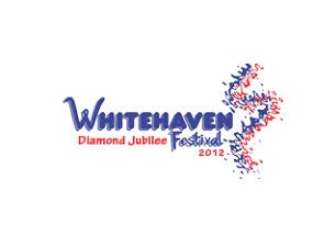 Whitehaven Festival Tickets