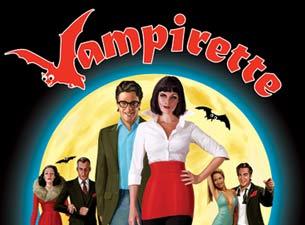 VampiretteTickets