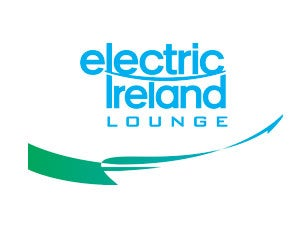 Electric Ireland Lounge Tickets