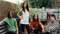 Juliette and the Licks Tickets