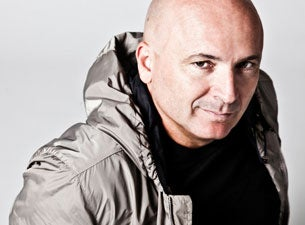 Stefano NoferiniTickets