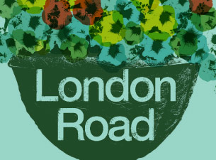 London Road Tickets