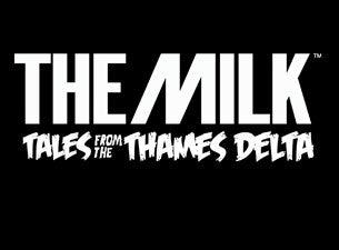 The MilkTickets