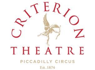 Critics At the CriTickets