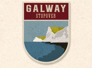 Galway Stopover Tickets