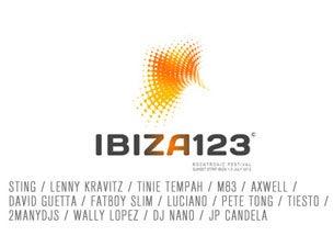 Ibiza123Tickets