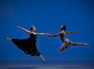 Rambert Dance Company featuring Labyrinth of LoveTickets