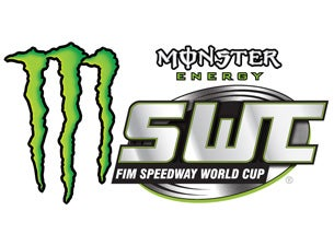2012 FIM Monster Energy Speedway World Cup Tickets