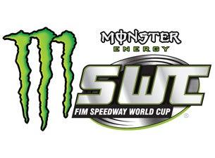 2012 FIM Monster Energy Speedway World CupTickets
