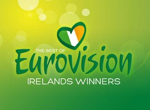 Best of EurovisionTickets