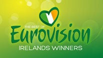 Best of Eurovision Tickets