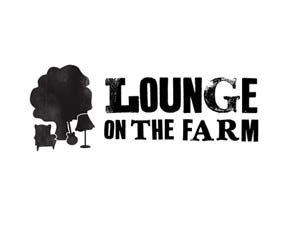 Lounge On the Farm Tickets