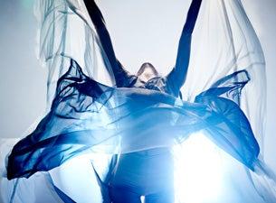 Cedar Lake Contemporary BalletTickets