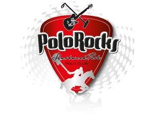 Polo RocksTickets