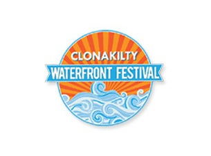 Clonakilty Waterfront Festival Tickets