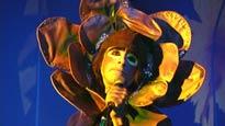 Musical Box: A Genesis Extravaganza Part II