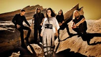 More Info AboutEvanescence - Standing