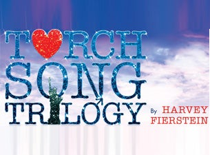 Torch Song Trilogy Tickets