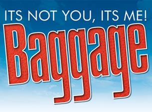BaggageTickets