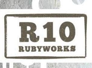 RubyworksTickets