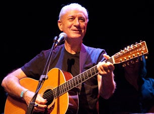 Michael Nesmith Tickets