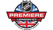 NHL Ice HockeyTickets