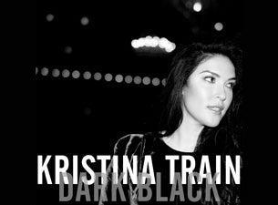 Kristina TrainTickets