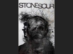 Stone SourTickets