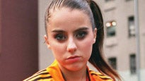Lady Sovereign Tickets