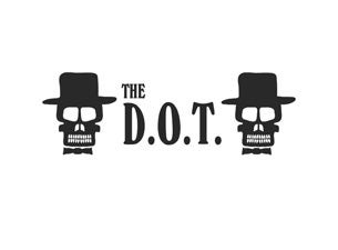 The D.O.TTickets