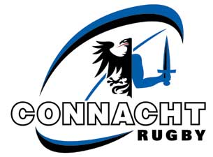 Connacht Rugby Tickets