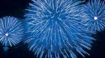 Firework Concert SpectacularTickets