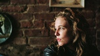 Tift Merritt Tickets