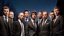 Gentleman's Dub Club + Submotion Orchestra