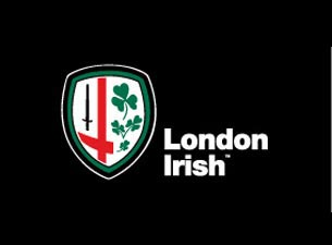 London Irish Tickets
