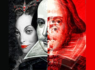 Double Bill: Shakespeare's Queens & The Madness of King Lear Tickets