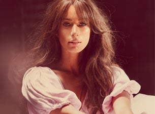 Leona Lewis Tickets
